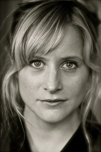 Hanna Holmqvist